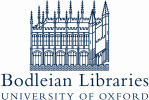 Bodleian Libraries, Oxford